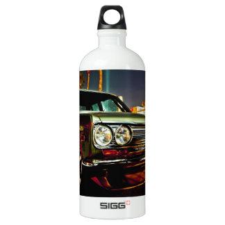 Datsun Bluebird SSS  510 coupe SIGG Traveler 1.0L Water Bottle