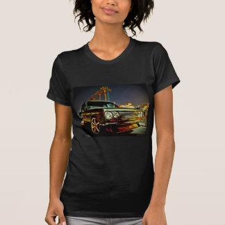 Datsun Bluebird SSS  510 coupe T Shirts