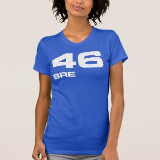 DATSUN (BRE) T-Shirt