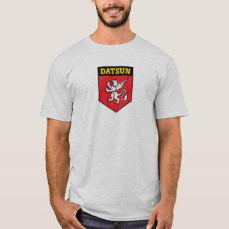 Datsun Griffin T-Shirt