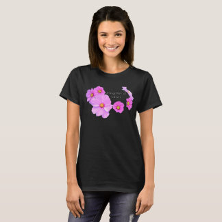 Daughter Of Christ Women's Basic T-Shirt