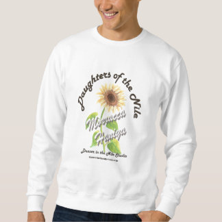 Daughters of the Nile Sweatshirt