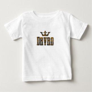 Davao Royalty Tee Shirt