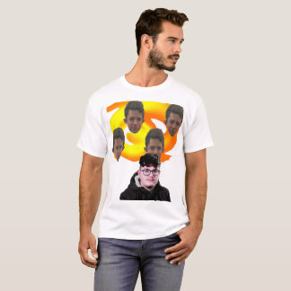 Dave and Merlin T-Shirt