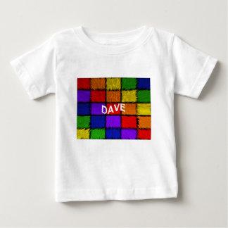 DAVE BABY T-Shirt
