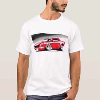 Dave Boniface T-Shirt