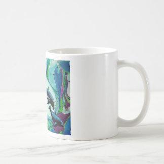 Dave & liz pix 003 sm 700 coffee mug