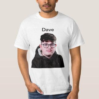 Dave T-Shirt