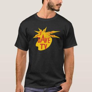 DAVE TV! T-Shirt