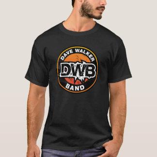 Dave-Walker-Band_300 T-Shirt