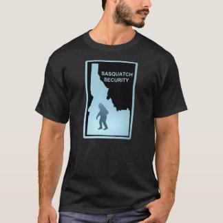 Dave's Shirt