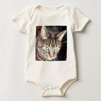 Dave's Watching You Baby Bodysuit