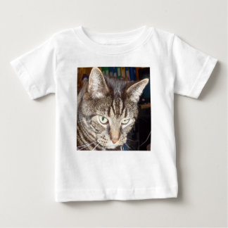Dave's Watching You Baby T-Shirt