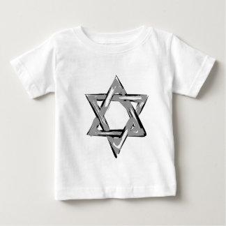 david2 baby T-Shirt