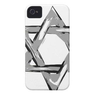 david2 iPhone 4 case
