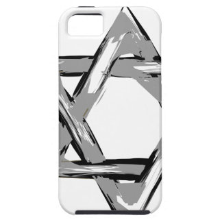 david2 iPhone 5 case
