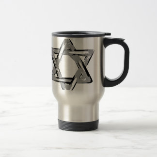 david2 travel mug