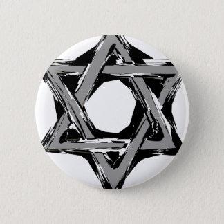 david3 2 inch round button
