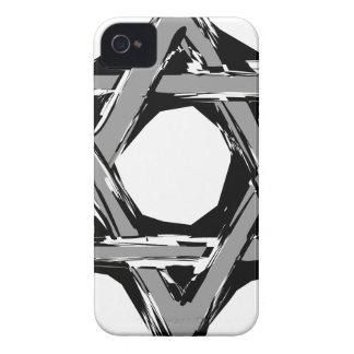 david3 iPhone 4 Case-Mate case