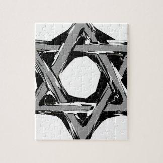 david3 jigsaw puzzle