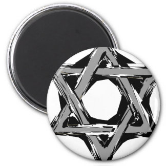 david3 magnet