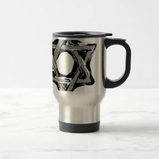 david3 travel mug