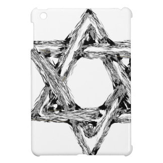 david4 case for the iPad mini