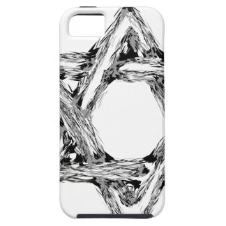 david4 case for the iPhone 5