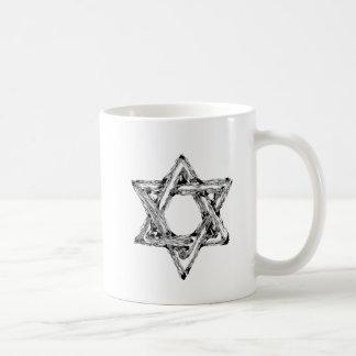 david4 coffee mug