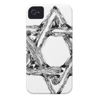 david4 iPhone 4 Case-Mate cases