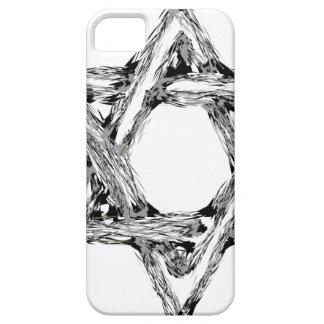 david4 iPhone 5 cover