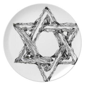 david4 plate