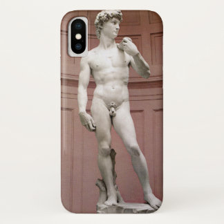 David Case-Mate iPhone Case