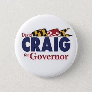 David Craig Button
