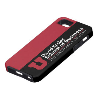 David Eccles School of Business Case For The iPhone 5