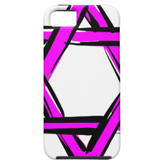 david iPhone 5 case