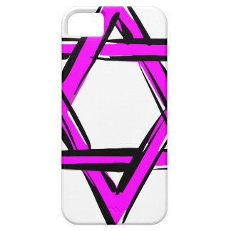david iPhone 5 case