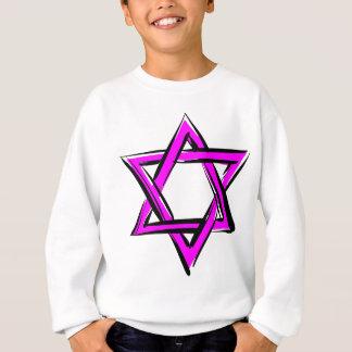 david sweatshirt