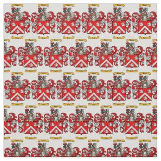 Davis (English) Fabric