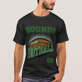 Davis, Jason T-Shirt