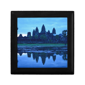 Dawn at Angkor Wat Gift Box