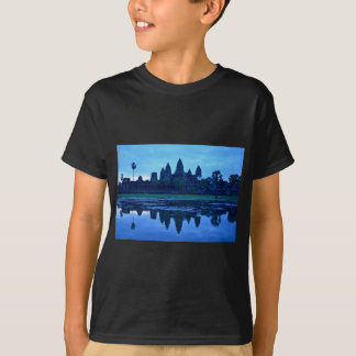 Dawn at Angkor Wat T-Shirt