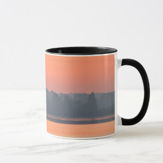 Dawn lovers cup