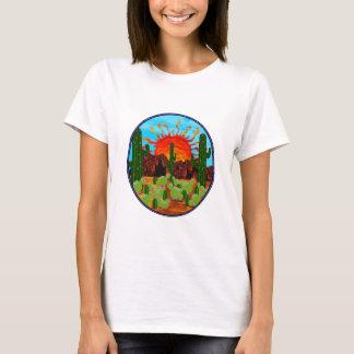 DAWNING DAY T-Shirt