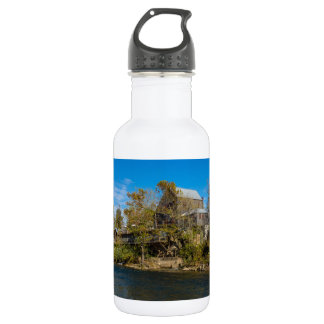 Dawt Mill 532 Ml Water Bottle