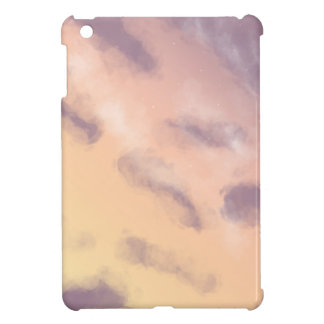 Day Break iPad Mini Cover