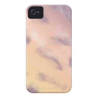 Day Break iPhone 4 Case