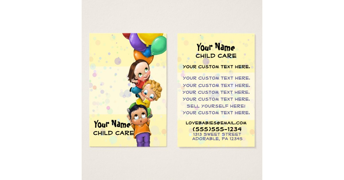 dr day care coupons