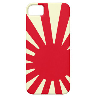 Day chapter flag iPhone 5 cover
