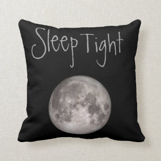 Day 'n Nite Throw Pillow